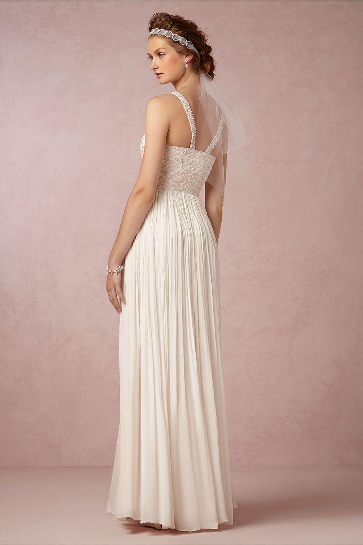 Mejores 107 imágenes de gowns en Pinterest | Vestidos de novia ...