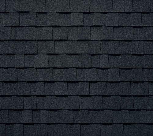 Best 15 Best Exterior Brick Options Images On Pinterest Brick 400 x 300