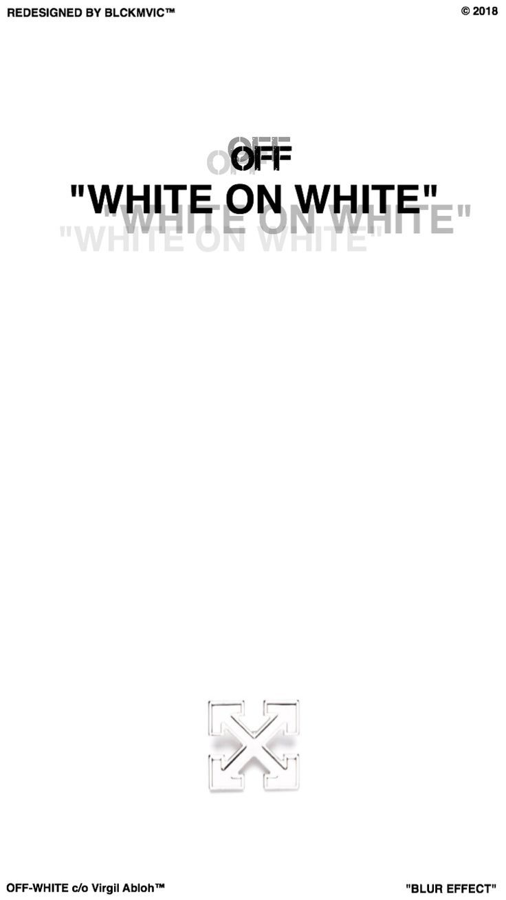 Off White Iphone Wallpaper By Blckmvic Blckmvic Iphone Offwhite Wallpaper Wallpapers 4k Free Iphone Mobile Hintergrund Bilder Hintergrundbilder