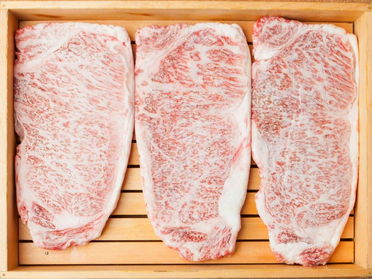 Best Wagyu Images On Pinterest Wagyu Beef Kobe Beef And Beef - Map of kobe beef in us