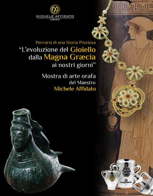 Michele Affidato