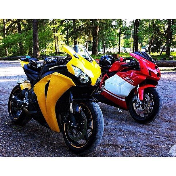 590 Best Motos Images On Pinterest Sport Bikes Car And Custom Bikes
