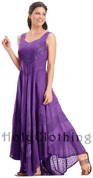 19 best Vanessa A-Line Sun Dress images on Pinterest ...