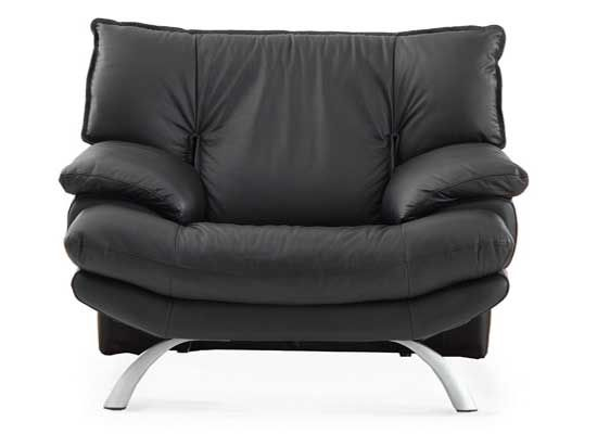 Plummers Office Furniture verona fabric furniture list home furniture spaces inspired carver ...