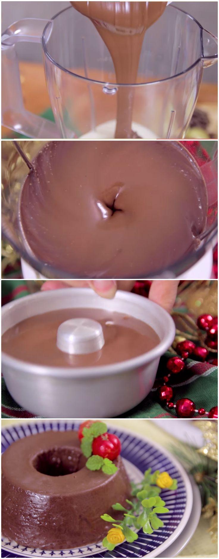 Receitas de caneca são perfeitas para quando bate o momento preguicinha ou se você é solteira e não tem necessidade de assar um bolo ou uma torta inteira.