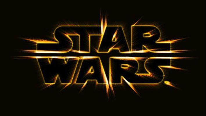 """""""Guerre Stellari: Episodio VII"""" deve ancora assegnare un importante ruolo femminile"""