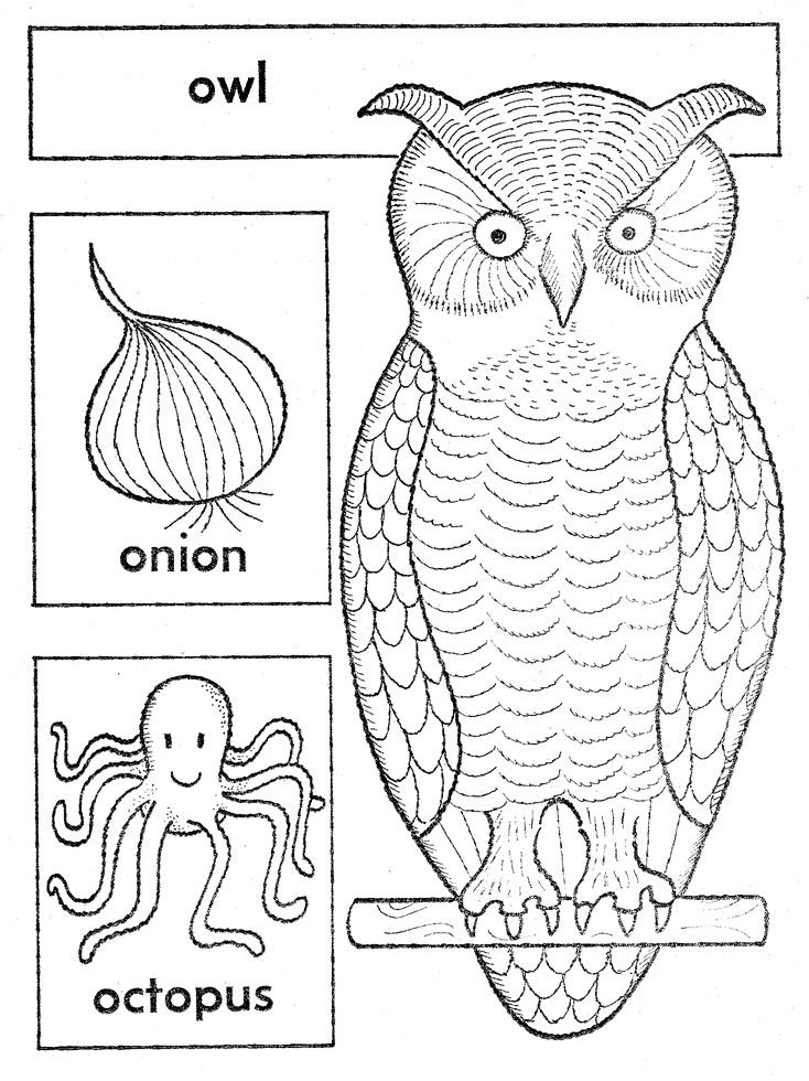 17 best ideas about vintage coloring books on pinterest
