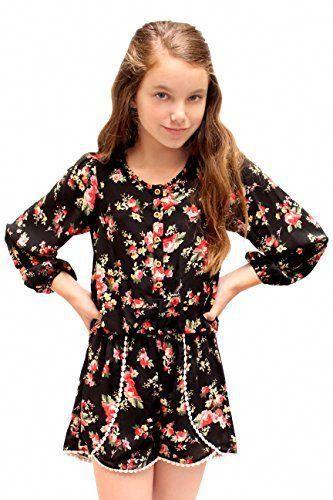 6e93176d33e Cute Dresses For Tweens. Teen Clothes Shopping   Best Place For Teenage  Clothes   Teen Clothing Websites For Girls 20190119