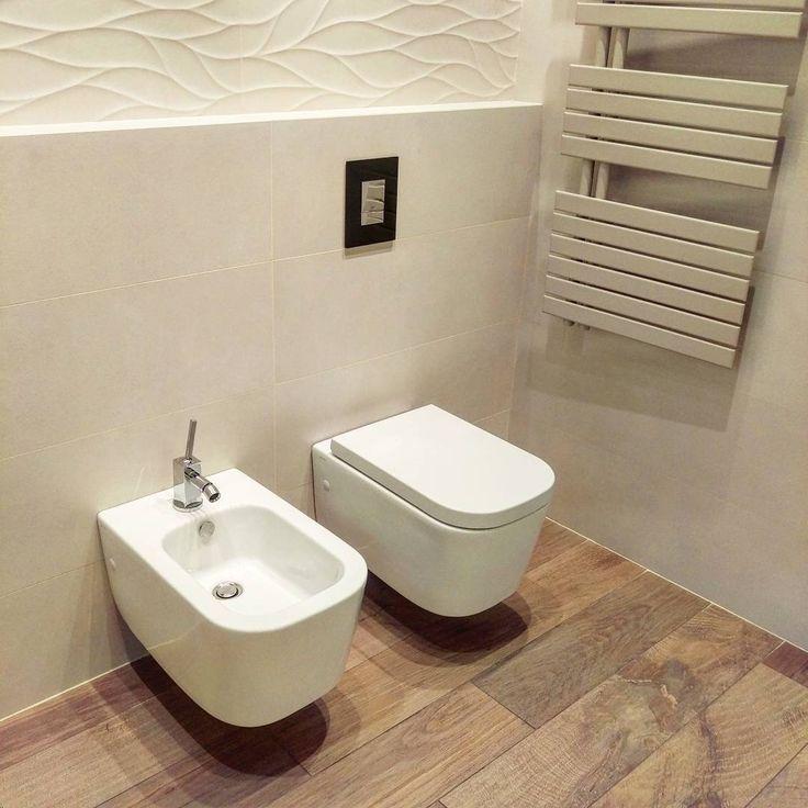 A na dziś taki duet!  Jak się Wam podoba? :) #HOFF #salonhoff #kraków #ilovehoff #łazienka #łazienki #design #wystrojwnetrz #bathroom #bathroomdesign #ceramika #inspiracja #umywalka #bateria #pomysł #wyposażeniewnętrz #płytki #tiles #mozaika #mosaic #wnętrze #wystrojwnetrz