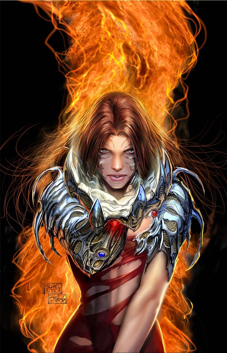 cover_art_of_witchblade_turner_by_nebezial