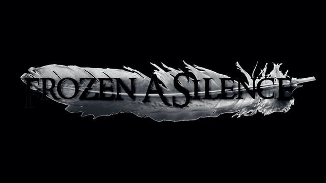 All music in this video created & played by Panagiotis Valasis a.k.a Nevar Asilence (Frozen A Silence).     Recorded at Winter Breeze Home Studio.  https://www.facebook.com/winterbreezestudio    https://www.youtube.com/channel/UCG2gyEKpiQ92k-bvkxO7mcA  https://www.facebook.com/frozenasilence  https://www.facebook.com/nevar.asilence  https://soundcloud.com/frozen-a-silence  https://www.youtube.com/c/NevarAsilence    https://vimeo.com/frozenasilence  https://vimeo.com/nevarasilence…