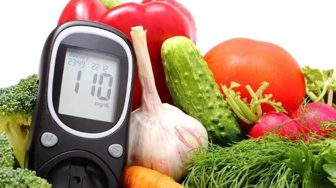 #Dudas frecuentes sobre la prediabetes - Unión Puebla: Dudas frecuentes sobre la prediabetes Unión Puebla La diabetes es la principal causa…
