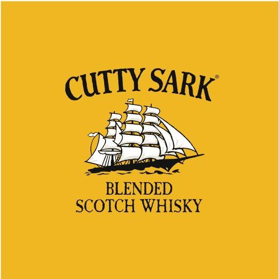 10 best images about on pinterest ship art scotch