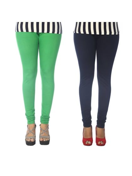 bcaa120faccede Tropical Print Leggings | Black Beauty | Pinterest | Dark blue green ...
