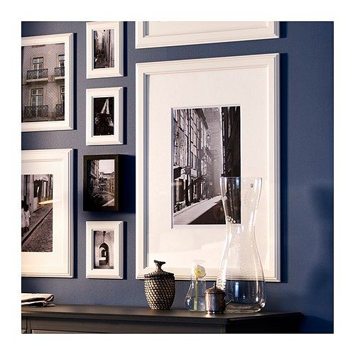 virserum frame ikea the mat enhances the picture and makes framing easy ph neutral
