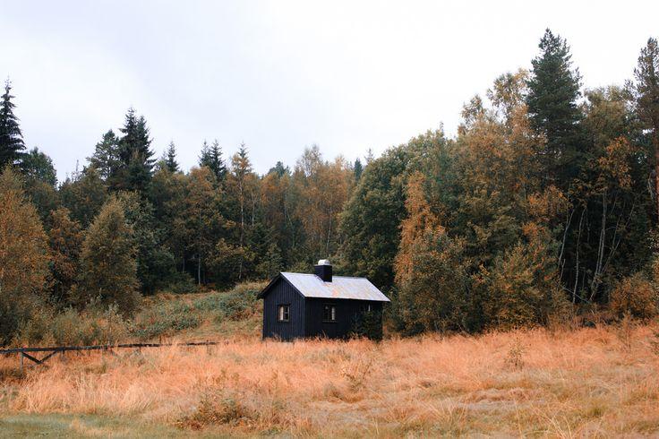 Molde Molde | Wohohoho - un blog avec un goût de Norvège