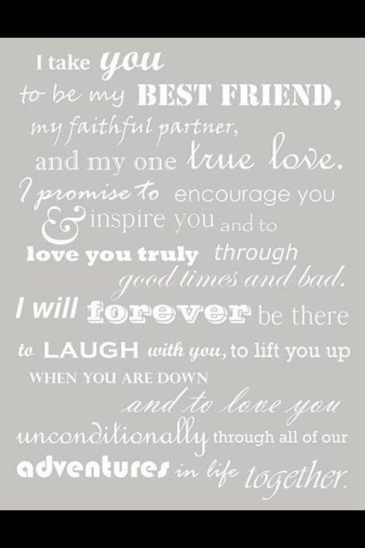 Best Love Quotes For Wedding Ceremony Poems Ideas On