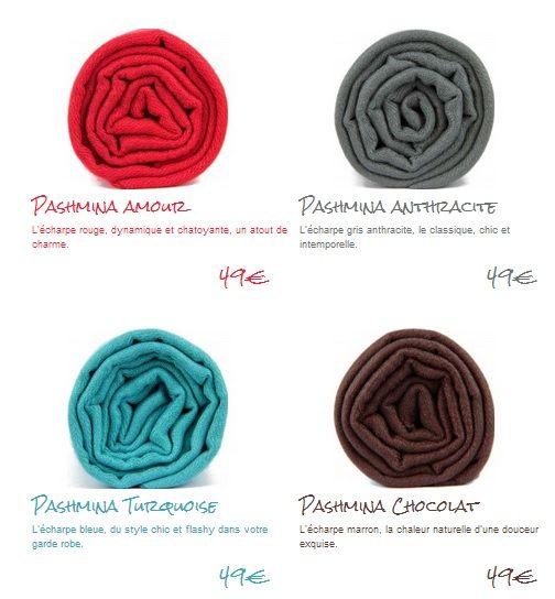 Pourquoi et comment utiliser son châle pashmina en plaid, bien choisir son pashmina si on souhaite l'utiliser comme une couverture.