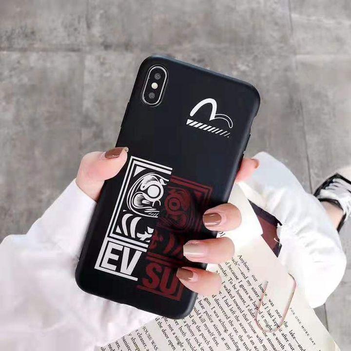 水洗い iphone iPhone7を水で洗う時に気をつけた方が3つのこと