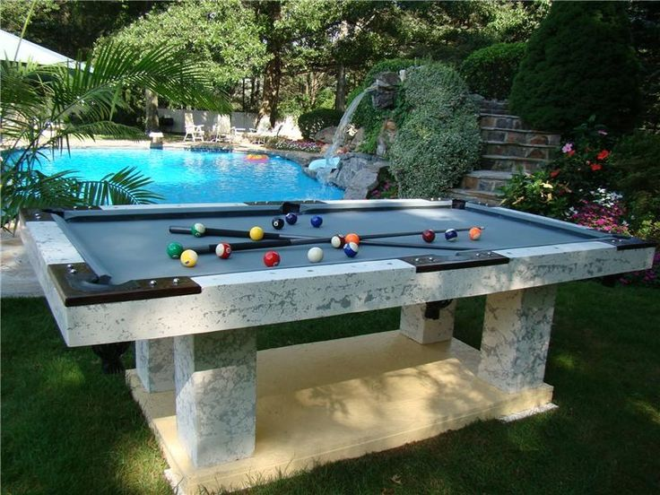 The Brunswick Gold Crown II Was The 2nd In A Line Of Legendary Pool Tables  That Many Think Are The Best Tables Every Made. Google Image Result For U2026