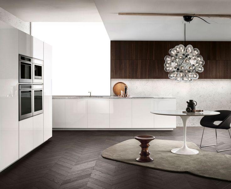 7 best ONE new images on Pinterest   Kitchen designs, Kitchen ...
