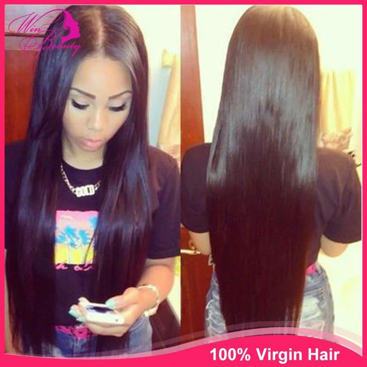 best virgin brazilian hair vendors on aliexpress - 16 inch brazilian ... c996cbe6f0