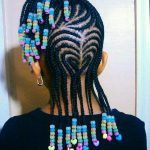 We offer the best African Hair braiding in San Antonio. Get your Senegalese twists, cornrows, feedings, dreadlocks and more! Dreadlocks San Antonio Hair Salon.