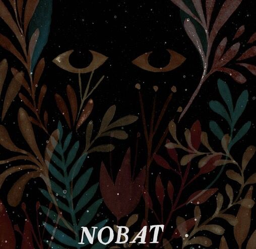 NoBat