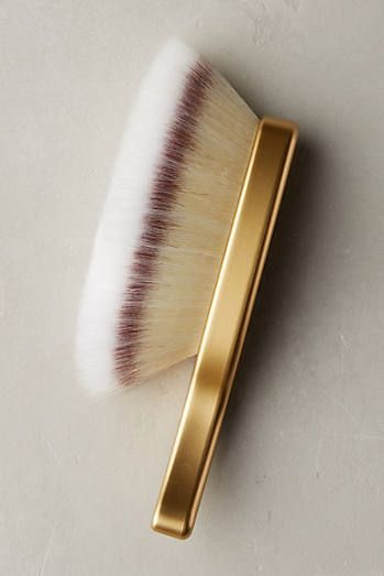 Bésame Long Hair Finishing Powder Brush