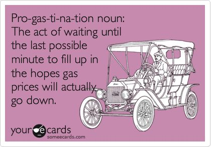 Lol..: Procrastination Humor, Cases, Cars, My Life, My Husband, Bad Habits, So True, Totally Me, True Stories