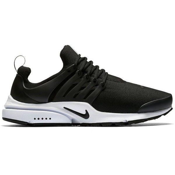 Nike-Fashion - Mode NIKE AIR PRESTO ESSENTIAL YJ2Z7nkirF