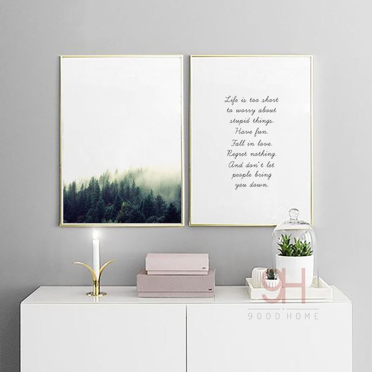 Shop Link in Bio. #animalpaint #art_sanity #artwork #arts_helps #instagramers #thanos #graffiti #streetart #marvel #colors #artlovers #arty #insta_kiev #stayabstract #visualart #artforsale #conceptual #artnerd #artist_sharing #finearts #painter #supportart #worldofartists #figurativeart #art_empire #artcollector #art #abstractart #abstractpainting #contemporaryart #fredrixcanvas #canvas #color #create #instaart #inspiration #watercolor #design #drawing #portrait #painting #acrylics #sketch