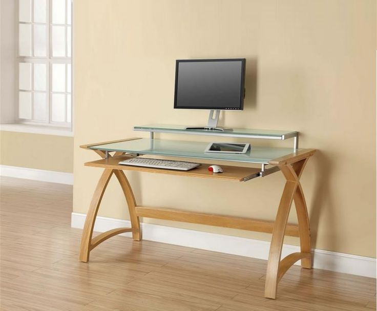 28 Best Images About Minimalist Desk On Pinterest Office
