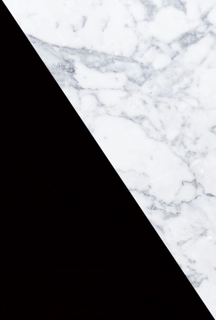 White And Black Marble Wallpaper Marble Wallpaper