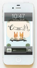 Amazing custom free wallpapers for your #iPhone.  coolness!