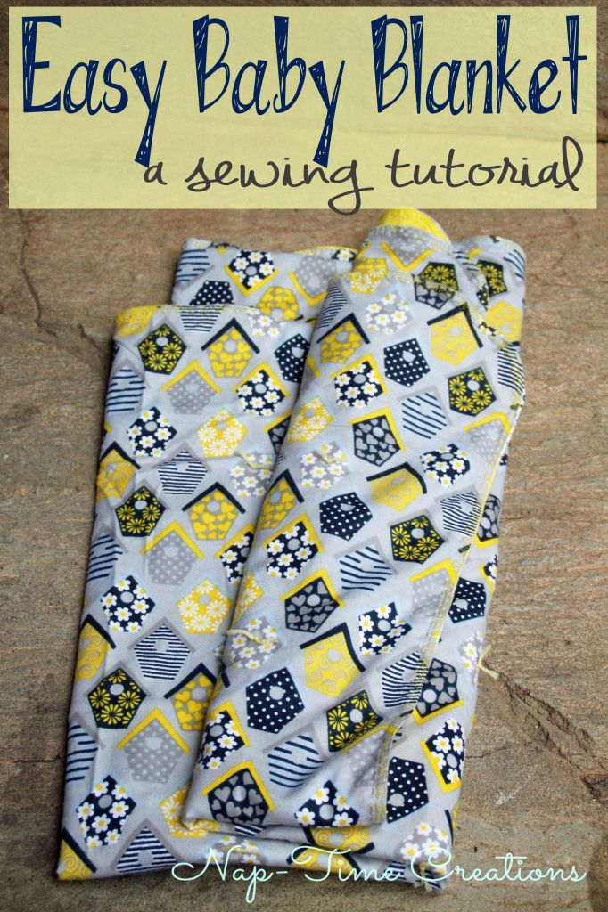 150 best Sewing for kids images on Pinterest | Sewing tutorials ...