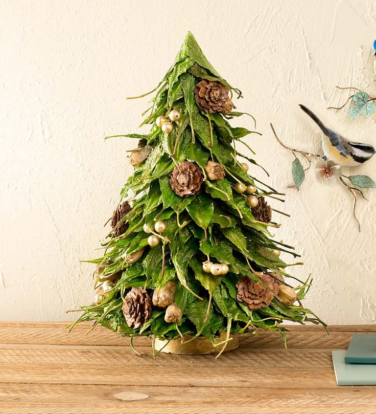 96 best images about holiday decorating ideas christmas Christmas tree decorating ideas philippines