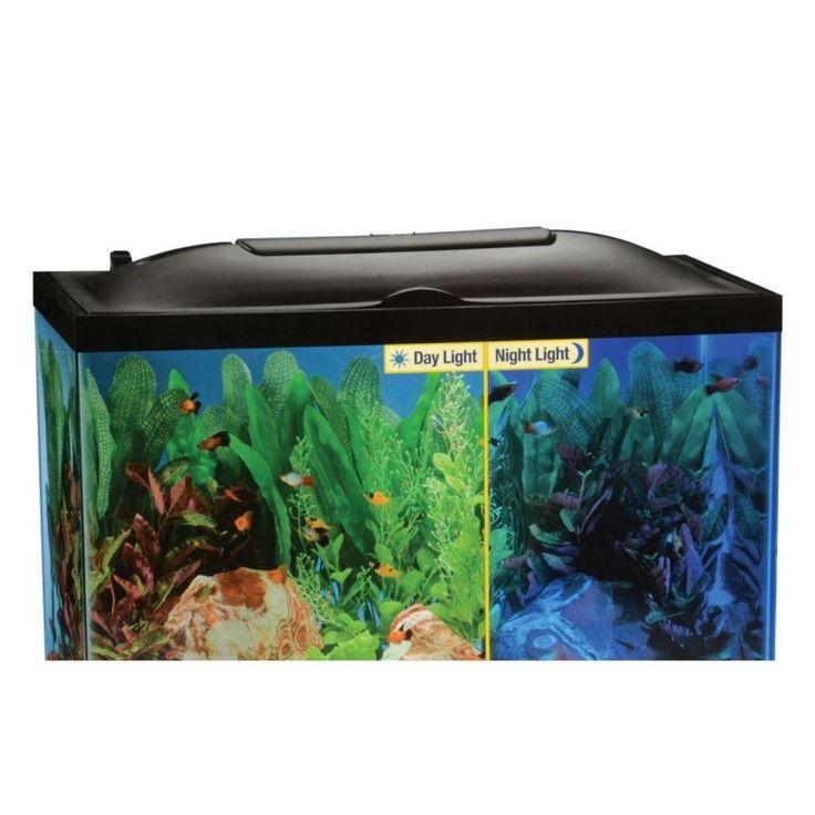 1000 ideas about aquarium hood on pinterest aquarium for Fish tank hoods