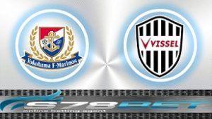 Prediksi Skor Yokohama F. Marinos vs Albirex Niigata 25 Juni 2017   Pasaran Pertandingan Bola Yokohama F. Marinos vs Albirex Niigata J1 League, Liga Jepang   Agenbola Online   Sbobet Online - Pada lanjutan pertandingan J1 League, Liga Jepang ini akan mempertemukan 2 tim yaitu Skor Yokohama F. Marinos melawan Albirex Niigata . Laga antara Yokohama F. Marinos vs Albirex Niigata  kali ini akan di WIB di Nissan Stadium (Yokohama), Yokohama F. Marinos pada tanggal 25 Juni 2017 pukul 16:00 WIB.
