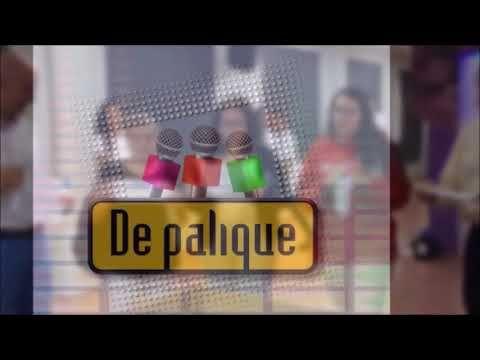 Radios Escolares CEP Telde Canarias: Cuatro candidatos al I Premio de Radios Escolares ...