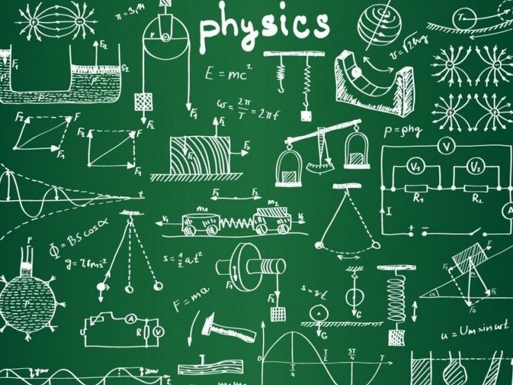 Course: Scientific laws and theories everyone should know – Duration: 10 days – Time: 5 minutes/day – Format: One episode a day via email