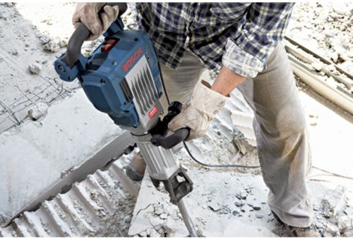 Best 25 Electric Jack Hammer Ideas On Pinterest Hand