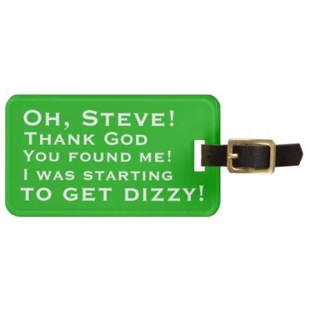 funny-luggage-tags-dizzy