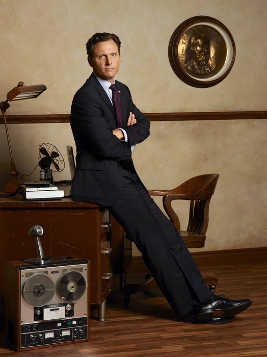 128964_0535 - Fitzgerald Grant: Season 2 - Scandal - ABC.com