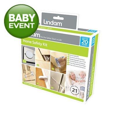 9 Best Asda Baby Amp Toddler Event April 2013 Images On