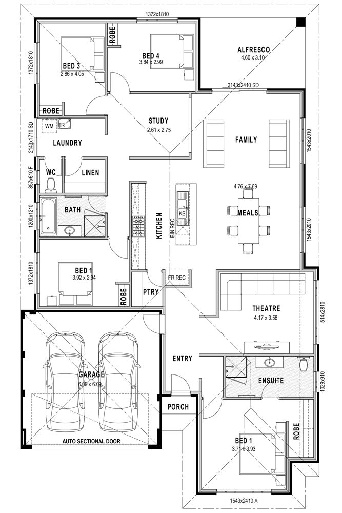 Energy Efficient House Plans also Decor House Plans further Pemko Ev94bl Replacement Eco V For 2173 2113 2343 2163 Black together with 4p1e31 together with 4 Bedroom Modular Home Plans. on eco modular home builders