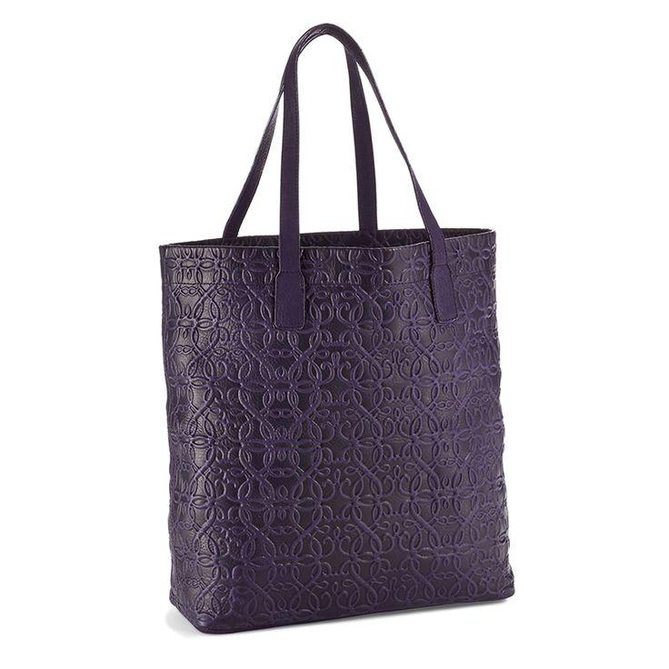 Tote Bag - Penelope Tote 2 by VIDA VIDA 84ePUZxAmF