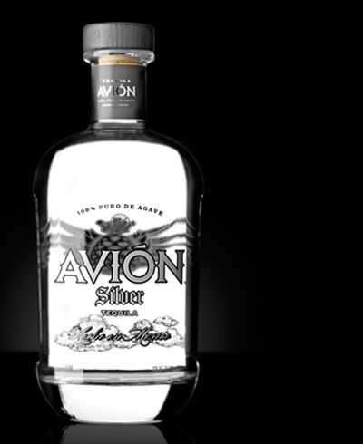57 best free spirit images on pinterest drinks liquor for Avion tequila mixed drinks