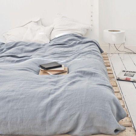 Bettwasche 001