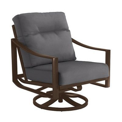 Glider rocker cushions for sona chair 60351 moreover Benahid Outdoor Rattan Swivel Rocker Chair With Cushion BNGL2878 BNGL2878 in addition New Boston 3 Piece Patio as well Ah Patio Furniture besides Cojines De Silla Mecedora 929771919261. on wayfair outdoor rocking chair cushions